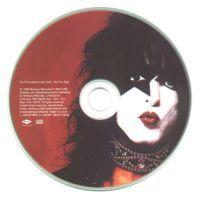 Cover KISS - Psycho Circus