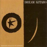 Cover Kitaro - Dream