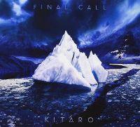 Cover Kitaro - Final Call