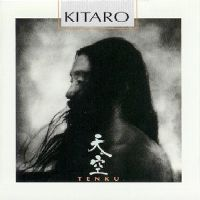 Cover Kitaro - Tenku