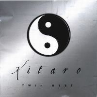 Cover Kitaro - Twin Best