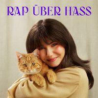 Cover K.I.Z. - Rap über Hass