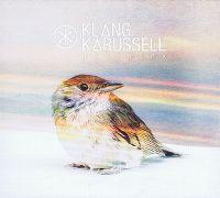 Cover Klangkarussell - Netzwerk