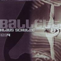 Cover Klaus Schulze - Ballett 4