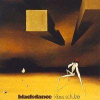 Cover Klaus Schulze - Black Dance