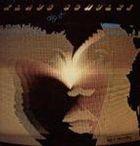 Cover Klaus Schulze - Dig It