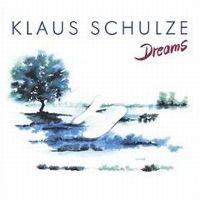Cover Klaus Schulze - Dreams