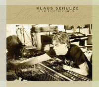 Cover Klaus Schulze - La vie electronique 9