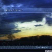 Cover Klaus Schulze - Shadowlands