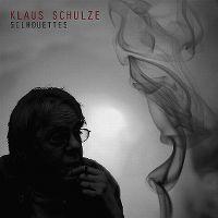 Cover Klaus Schulze - Silhouettes