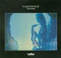 Cover Klaus Schulze - Tancefer