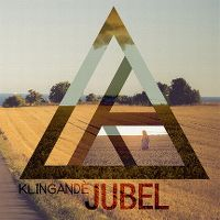 Cover Klingande - Jubel