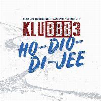 Cover KLUBBB3 - Ho-dio-di-jee (Paris Paris Paris)