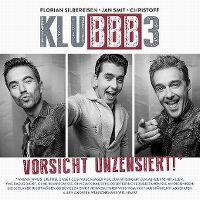 Cover KLUBBB3 - Vorsicht unzensiert!