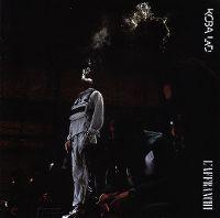 Cover Koba LaD - L'affranchi