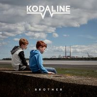 Cover Kodaline - Brother