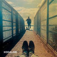 Cover Kodaline - High Hopes
