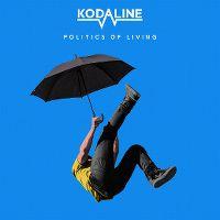 Cover Kodaline - Politics Of Living