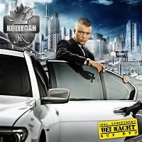 Cover Kollegah - Kollegah