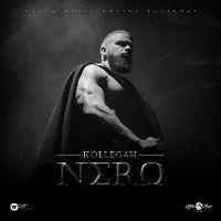 Cover Kollegah - Nero