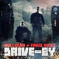 Cover Kollegah + Farid Bang - Drive-By