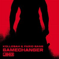 Cover Kollegah & Farid Bang - Gamechanger