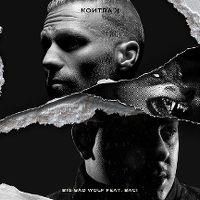 Cover Kontra K feat. Baci - Big Bad Wolf