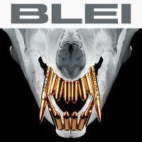 Cover Kontra K feat. Veysel - Blei