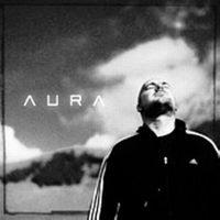 Cover Kool Savas - Aura