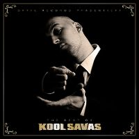 Cover Kool Savas - The Best Of