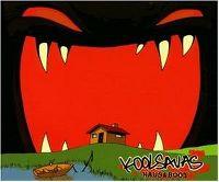 Cover Kool Savas feat. Valezka & Melbeatz - Haus & Boot