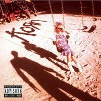 Cover Korn - Korn