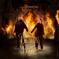 Cover Kosso & Dorentina - Beauty And The Beast II