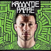 Cover Kraantje Pappie - Crane
