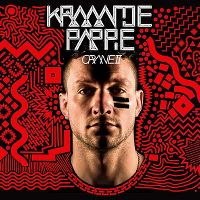 Cover Kraantje Pappie - Crane II