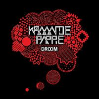 Cover Kraantje Pappie - Droom