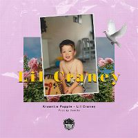 Cover Kraantje Pappie - Lil Craney