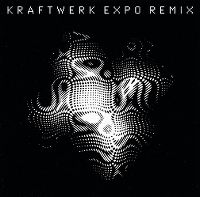 Cover Kraftwerk - Expo 2000