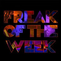 Cover Krept & Konan feat. Jeremih - Freak Of The Week
