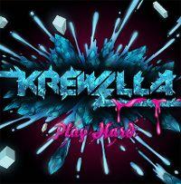 Cover Krewella - Alive