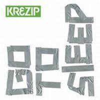 Cover Krezip - Go To Sleep