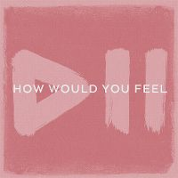 Cover Krezip - How Would You Feel