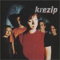 Cover Krezip - Nothing Less
