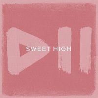 Cover Krezip - Sweet High