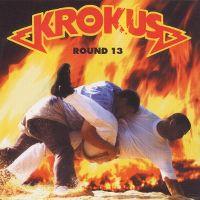 Cover Krokus - Round 13