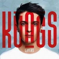 Cover Kungs - Layers