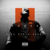 Cover Kurdo - 11ta Stock Sound 2