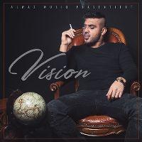Cover Kurdo - Vision