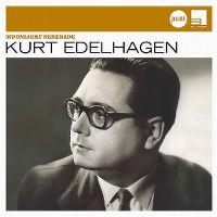 Cover Kurt Edelhagen - Moonlight Serenade