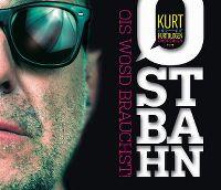 Cover Kurt Ostbahn - Ois wosd brauchst